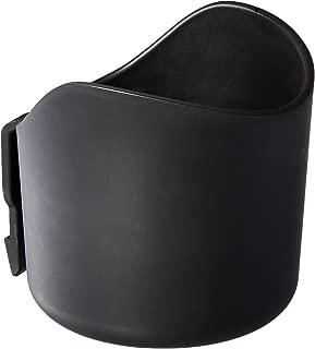 clek fllo cup holder installation
