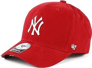 قبعة البيسبول '47 York Yankees قبعة البيسبول