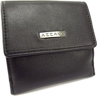 Wallet 'Azzaro'nero.