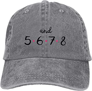 5678 dance store