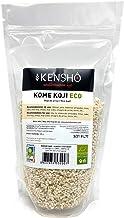 Kensho by Humbert Conti | Kome Koji | Artisan Koji Reis | Gl
