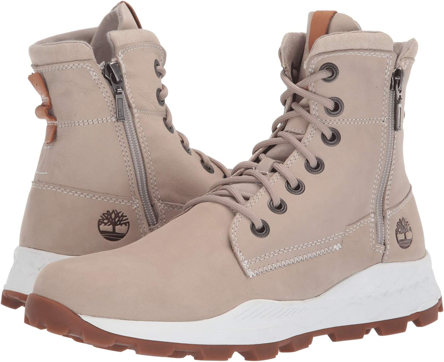 a32f6be8de Timberland Boots & Shoes | Shipped FREE at Zappos | Zappos.com