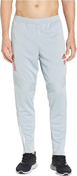 Tiro Predator David Beckham Pants