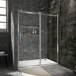 Sliding Shower Doors | Amazon.com on mobile home windows, mobile home glass, mobile shower trailer, mobile home pipes, mobile home art, mobile home pools, mobile home cement, mobile home bathtub surrounds, mobile home doors, mobile home kitchens, mobile home wood, mobile home drains, mobile home cartoon, mobile home attics, mobile home trucks, mobile home range hoods, mobile home hot water heaters, mobile home basements, mobile home light fixtures, mobile home faucets,