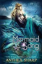 Mermaid Song: Five Fairytale Retellings (Sharp Tales)