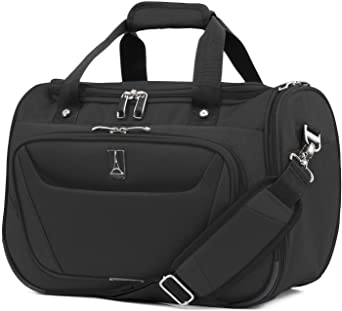 Travelpro Maxlite 5 Lightweight Underseat Carry-on Travel Tote Bag