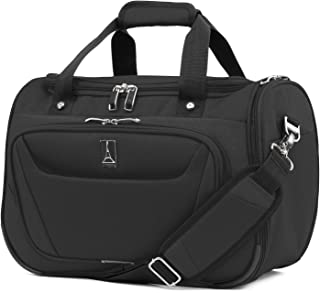 Best laptop bag with wheels and shoulder strap Reviews