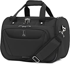 Best duffel bag with cooler compartment Reviews