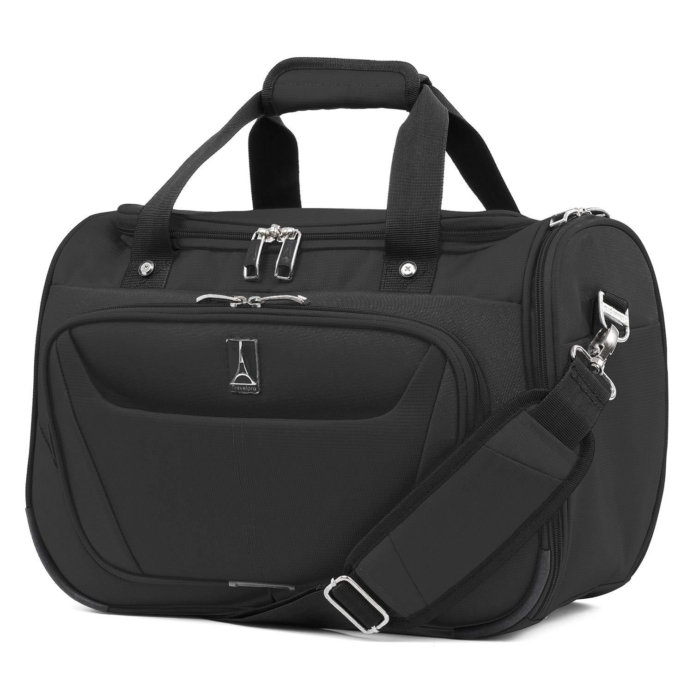Travelpro Luggage Maxlite Lightweight Carry