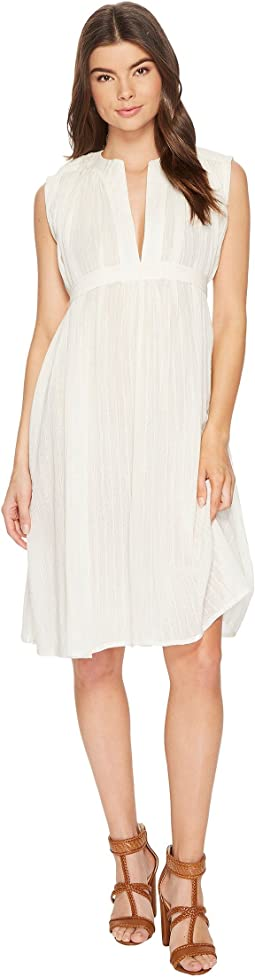Billabong - Secret Lives Dress