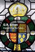 Best england under the tudors elton Reviews