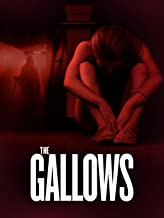 Best the gallows 2015 Reviews
