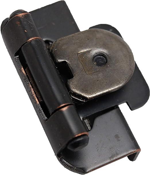 Classic Mini cloison plaque d/'obturation Kit un chauffe-Trou ALA6592 Austin Tuyau AA8