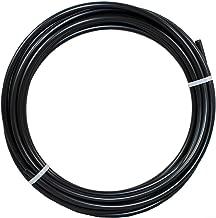 Best gates barricade fuel hose 5/16 Reviews