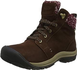KEEN KACI II WINTER MID WP-W womens Snow Boots
