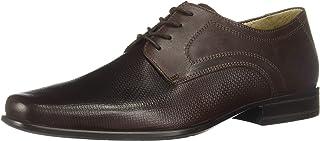 Flexi Salamanca 90708 NO Zapatos de Cordones Brogue para Hombre