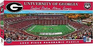 georgia bulldogs stadium