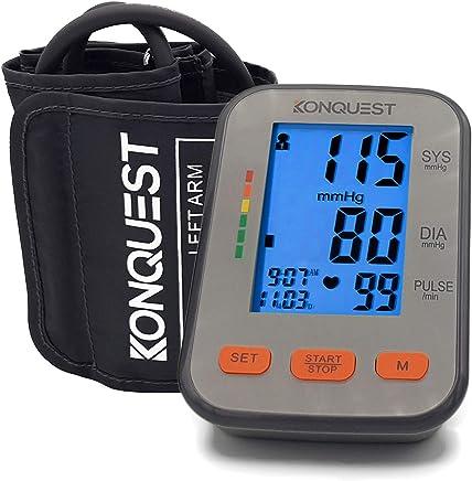 Amazon.com: konquest thermometer