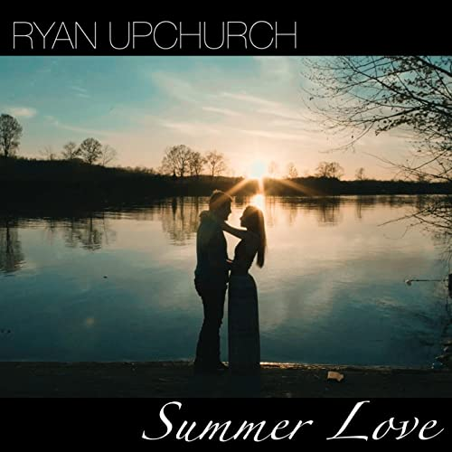 Country by Ryan Upchurch on Amazon Music - Amazon com