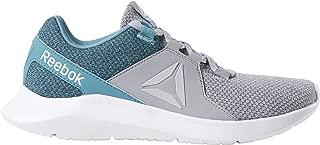 Reebok Energylux, Women's Running Shoes, Blue