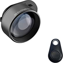 Best telephoto lens for iphone 6 Reviews