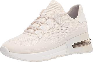 ASH Women's Krush Degrade Sneaker