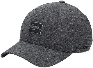 All Day Flexfit Cap
