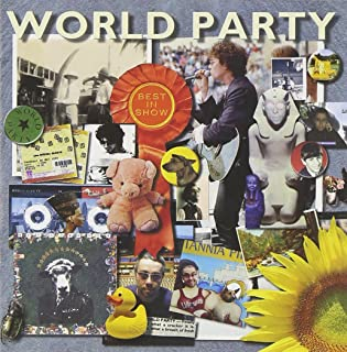 Best world party online Reviews