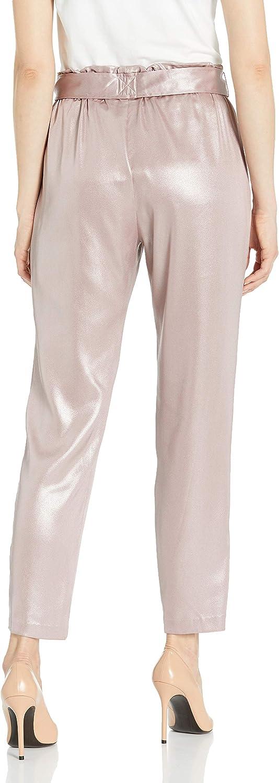 BCBGeneration Women's Pants