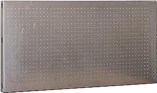 Simonrack 70231506008 Panel metálico perforado (1500 x 600