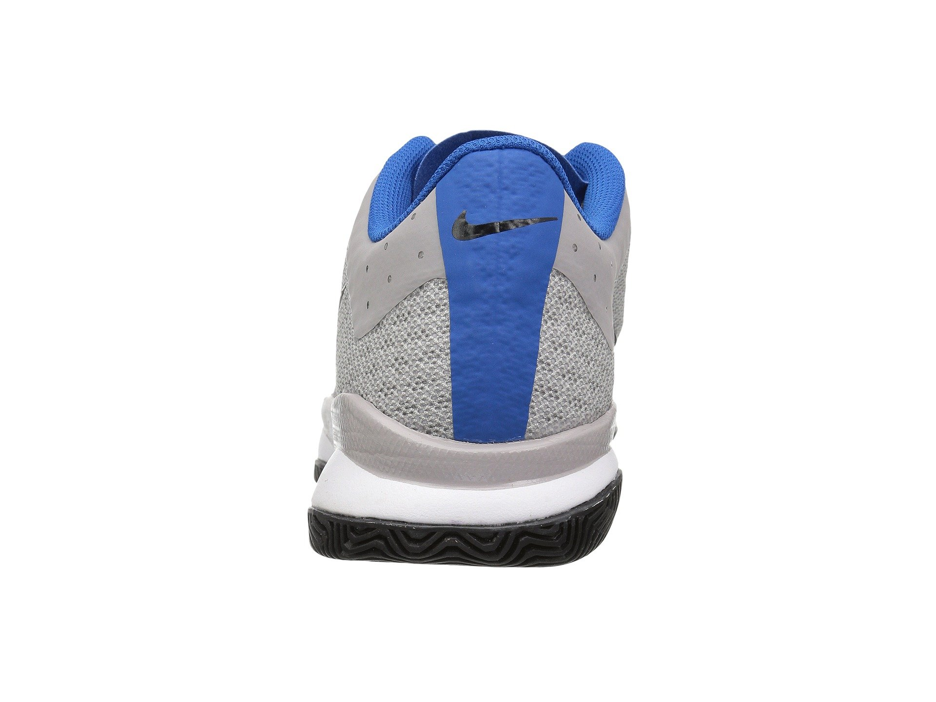 bd2093bfd1454 kids nike roshe. Do not neglect your feet. The contour series come with  full grain leather uppers which offer outstanding comfort