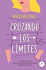 Cruzando los límites (Titania fresh) Versión Kindle
