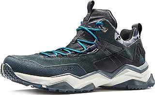 أحذية RAX للرجال خفيفة الوزن المشي