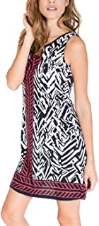 08514de7e08a Amazon.es: massana - Vestidos / Mujer: Ropa