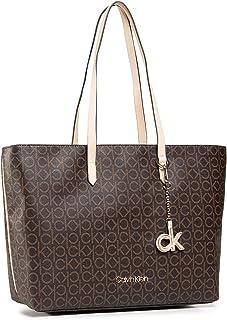 Calvin Klein Shopper Tasche 48,5 cm