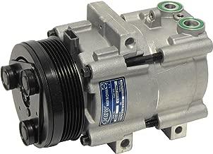 UAC CO 101290C A/C Compressor