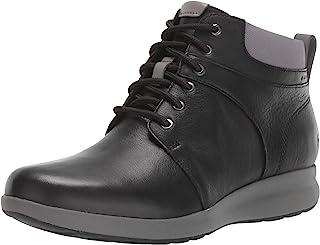حذاء أون أدورن ووك من كلاركس
