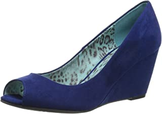 CL by Chinese Laundry Women's Nolita Wedge Pump