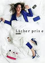 Lacher Prise//Saison 1