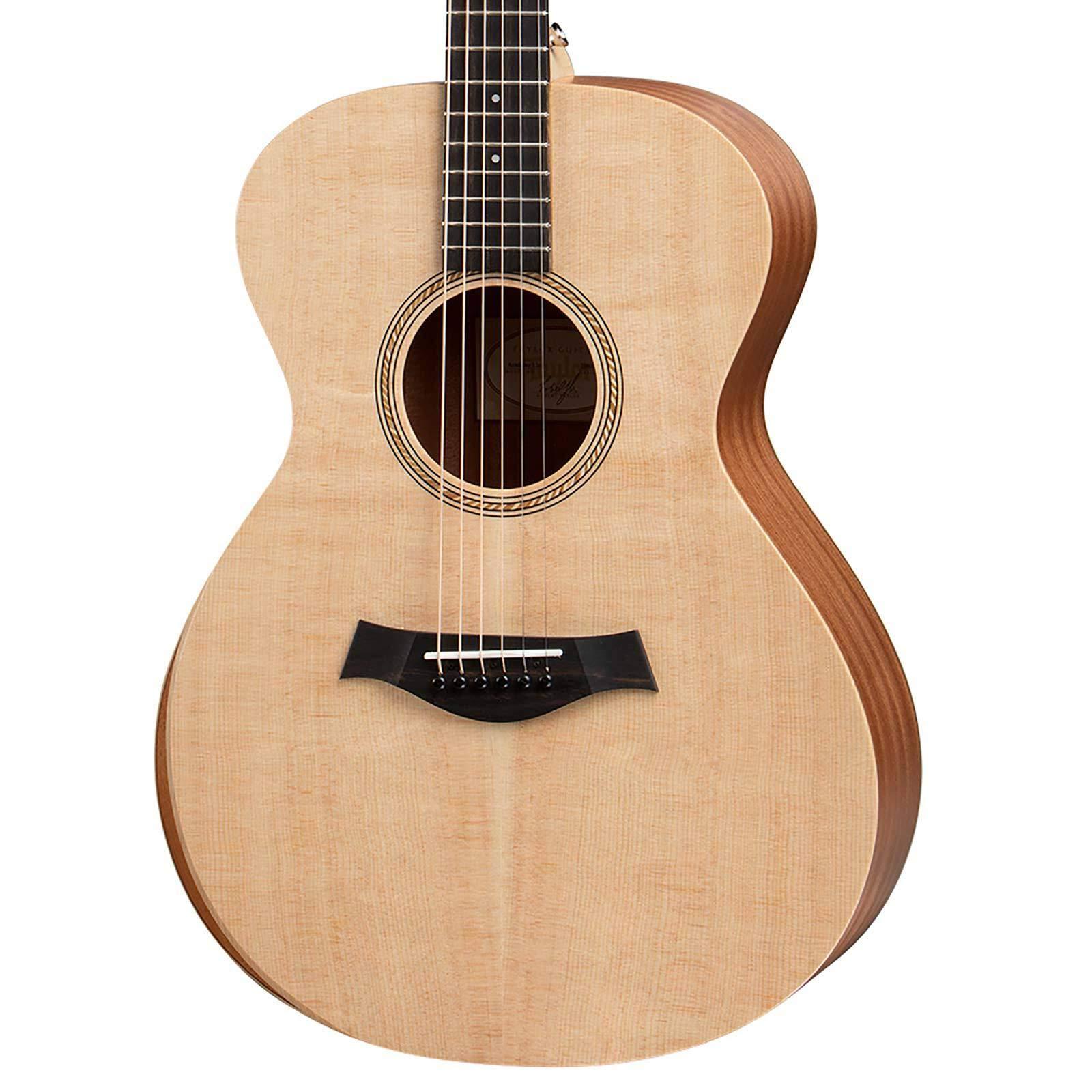 Musical Instruments unwound Banjo Uke/Banjolele - GCEA Tuning ...