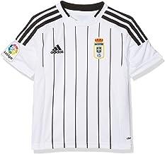 Amazon.es: camiseta real oviedo