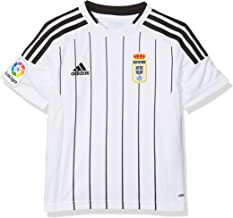 Amazon.es: camiseta real oviedo
