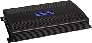 Best powerbass mono amp Reviews