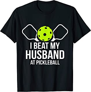 pickleball outfits