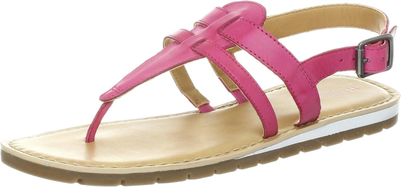 Naturalizer Women's Alka Thong Sandal