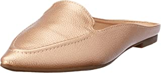 BILLINI Women's Valia Shoes