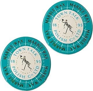 Marble Wax, 5 oz. by Town Talk …