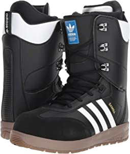 Samba ADV Snow Boot '18