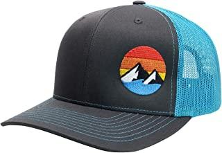 Baseball Cap Dont Worry be Hoppy Beer Snapbacks Truker Hats Unisex Adjustable Hashion Cap