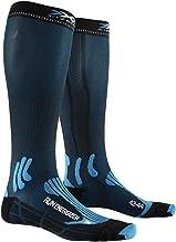 X-SOCKS Heren Run Energizer Sokken Sokken